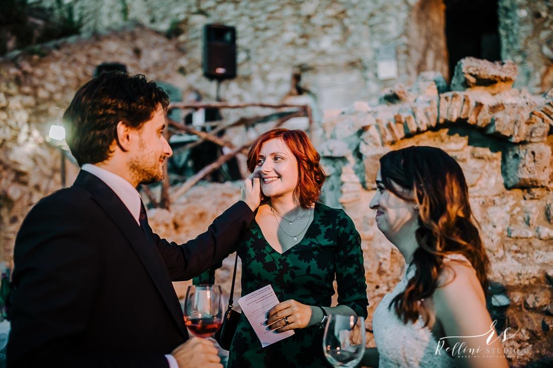 matrimonio Castello di Arechi Salerno 153.jpg