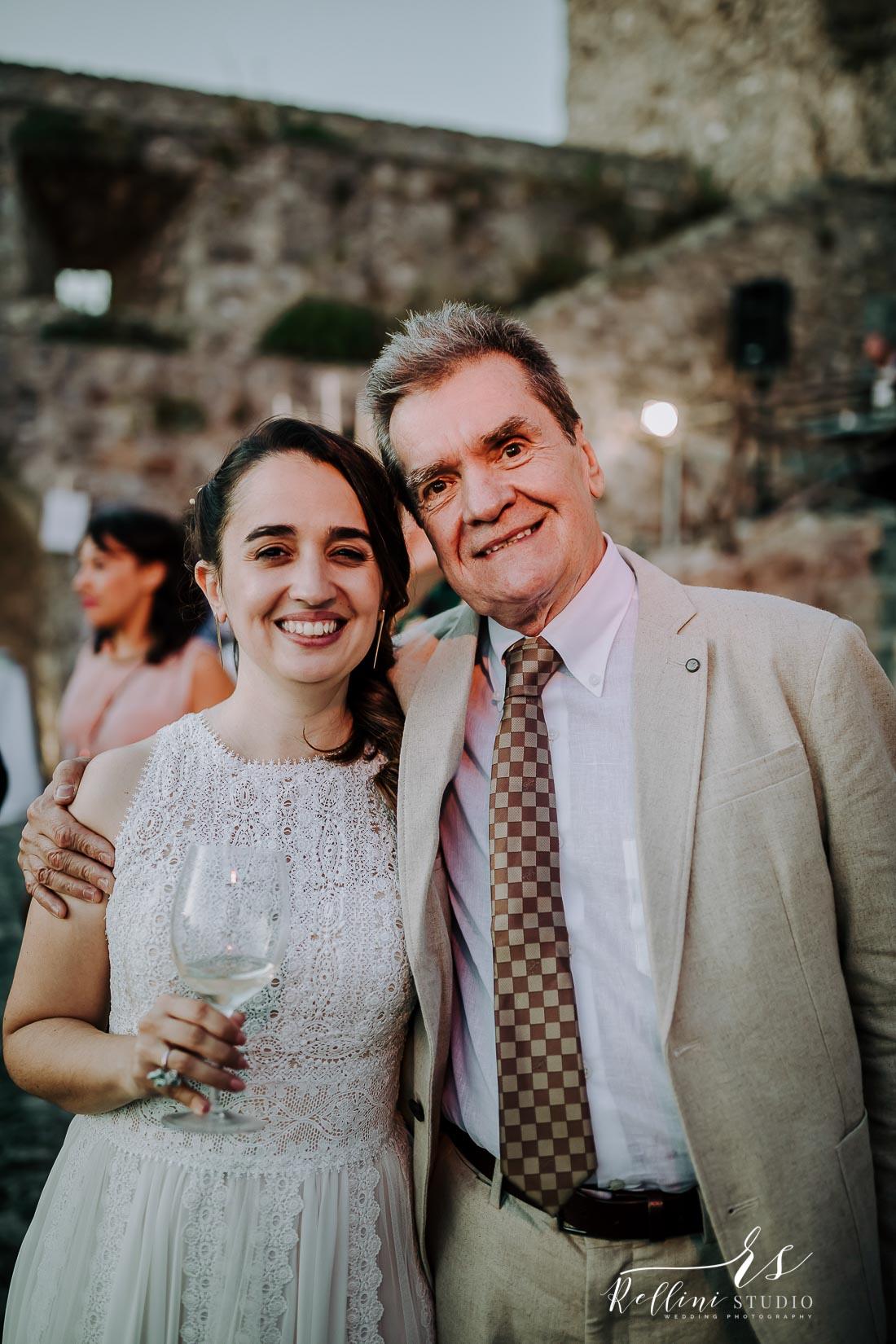 matrimonio Castello di Arechi Salerno 152.jpg