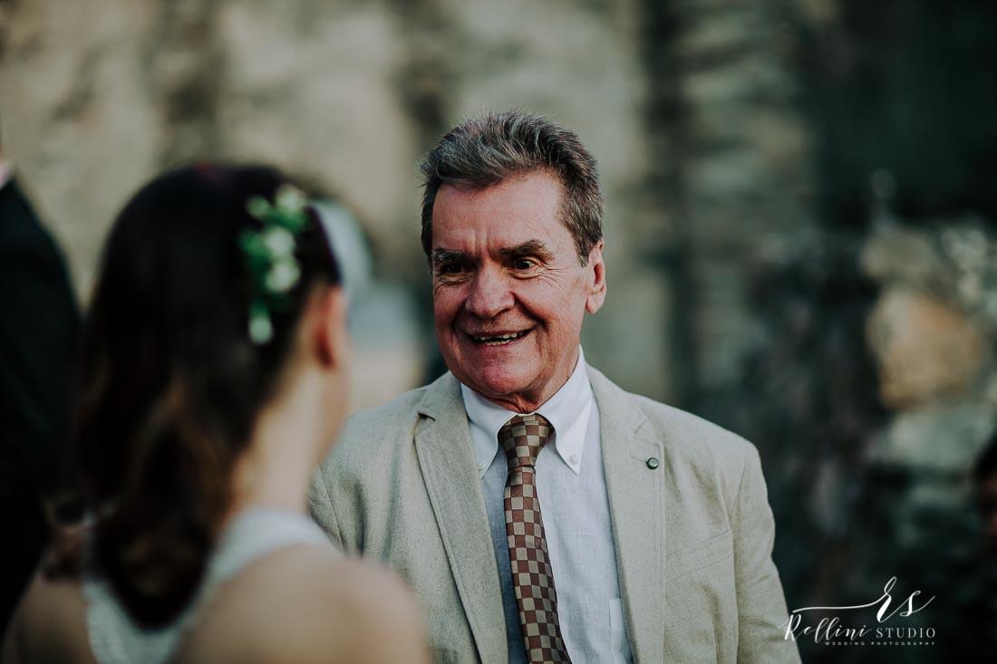 matrimonio Castello di Arechi Salerno 162.jpg