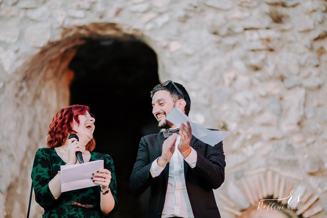 matrimonio Castello di Arechi Salerno 163.jpg