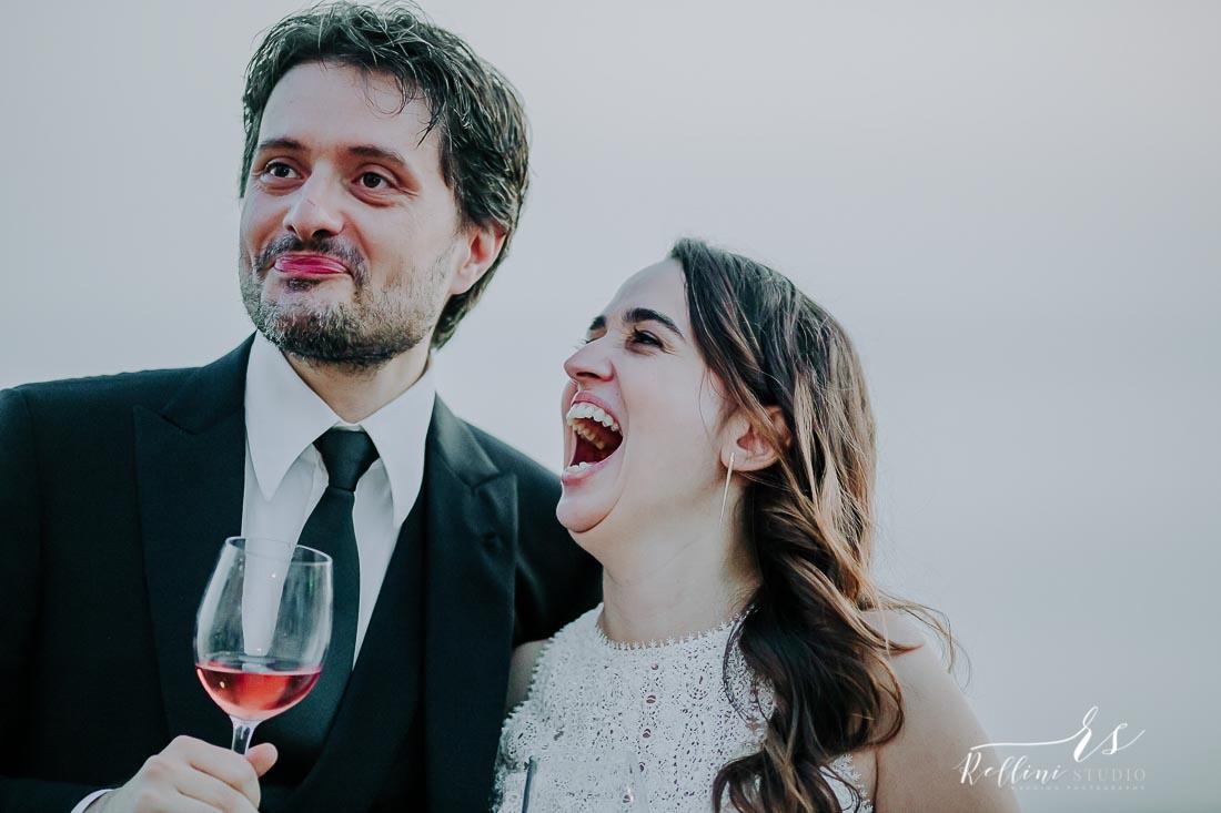 matrimonio Castello di Arechi Salerno 164.jpg