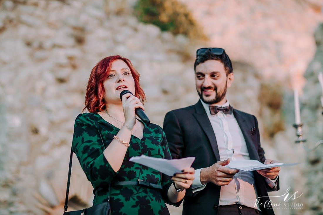 matrimonio Castello di Arechi Salerno 165.jpg