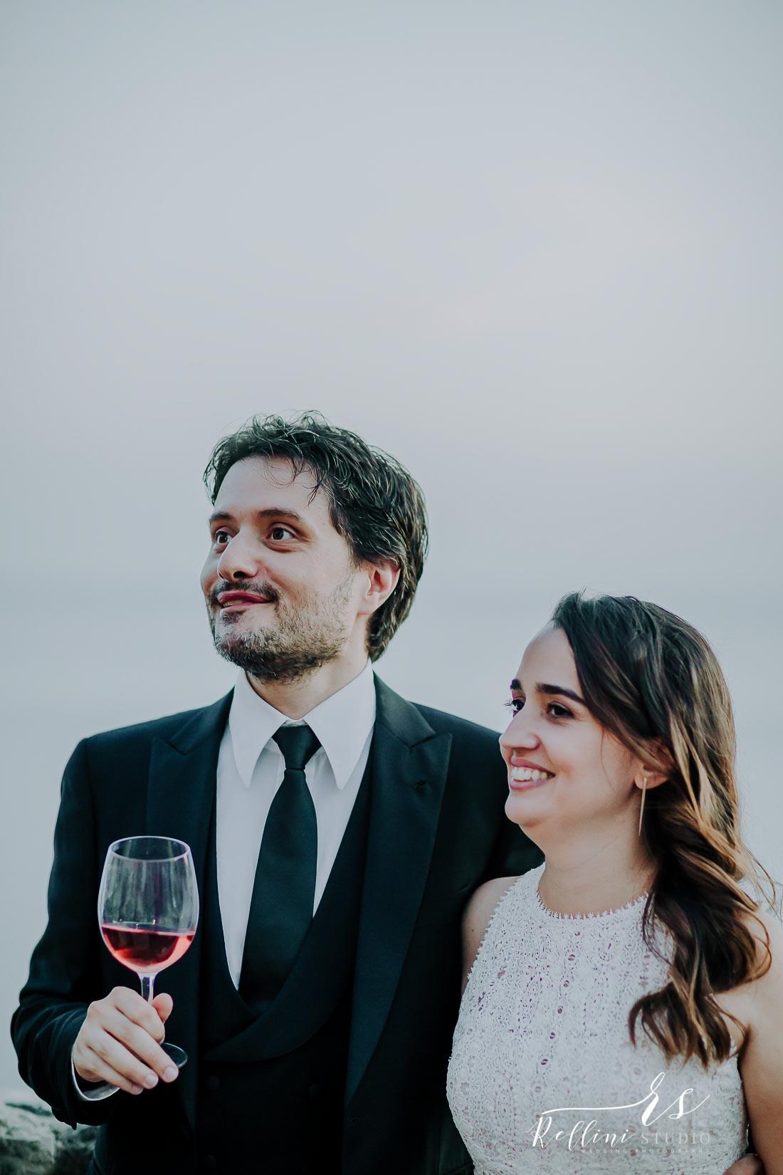 matrimonio Castello di Arechi Salerno 168.jpg