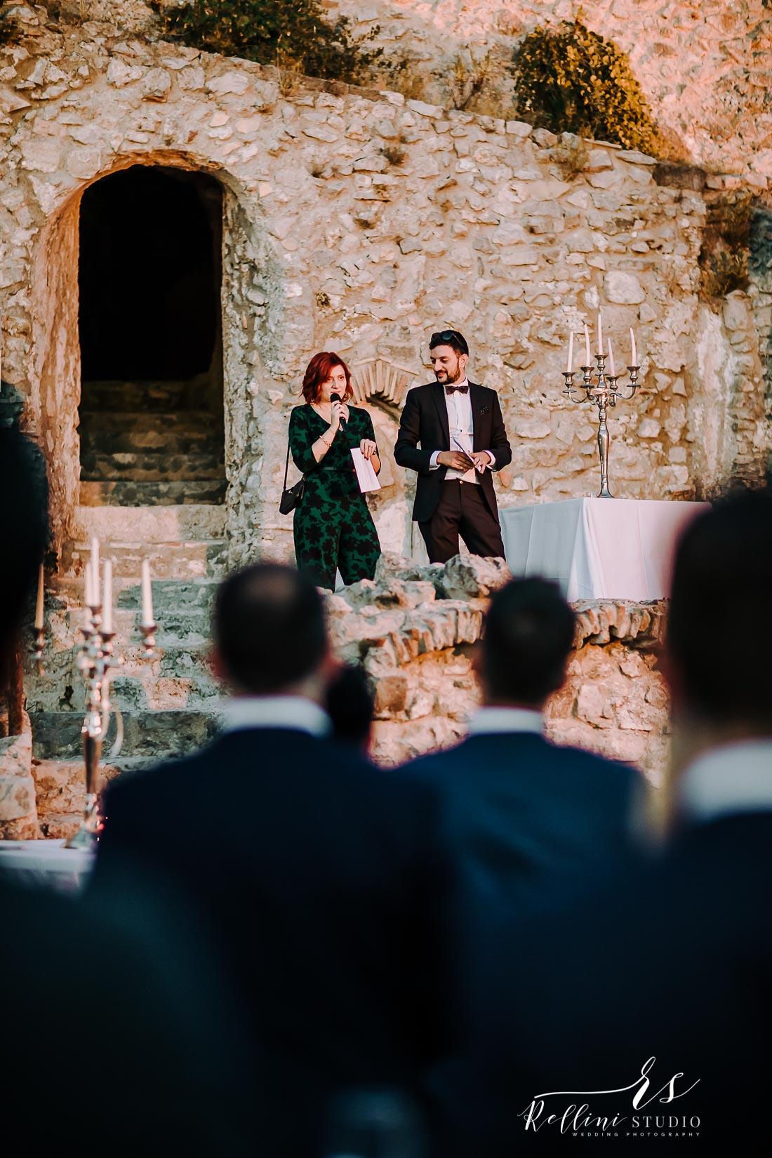 matrimonio Castello di Arechi Salerno 167.jpg