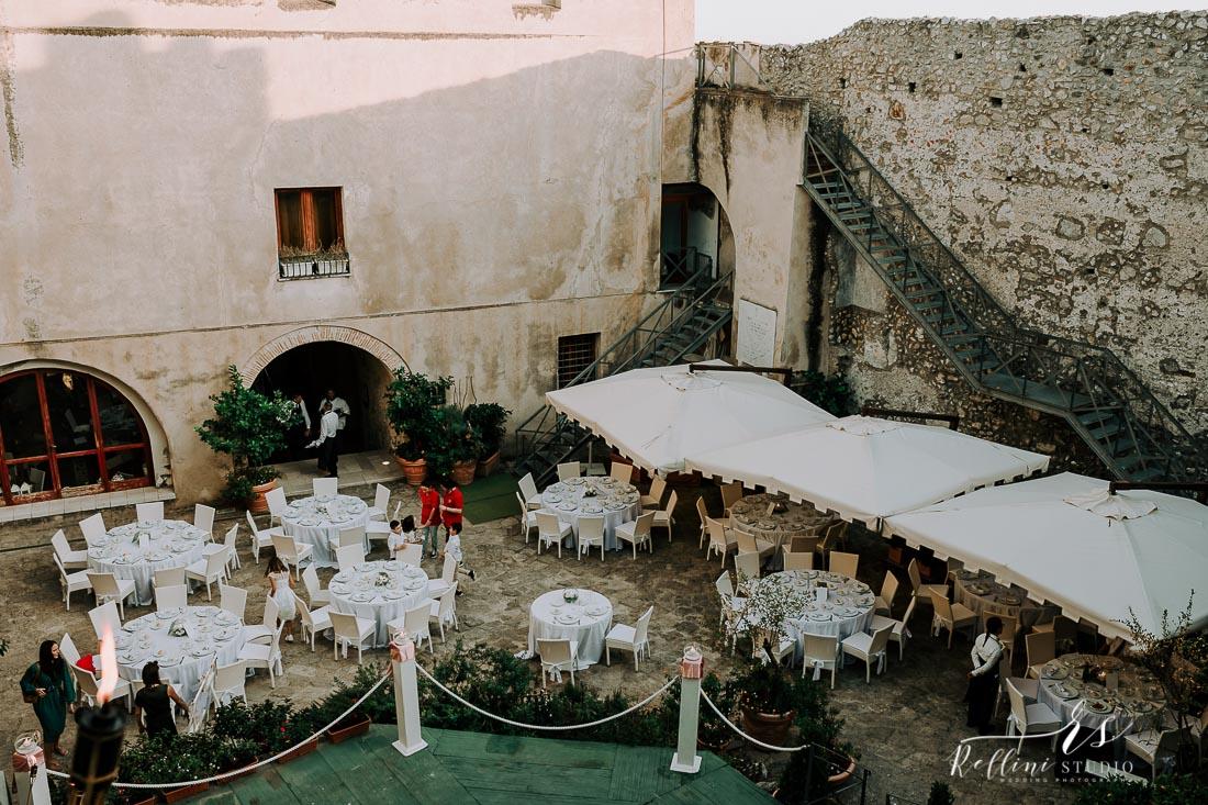 matrimonio Castello di Arechi Salerno 169.jpg