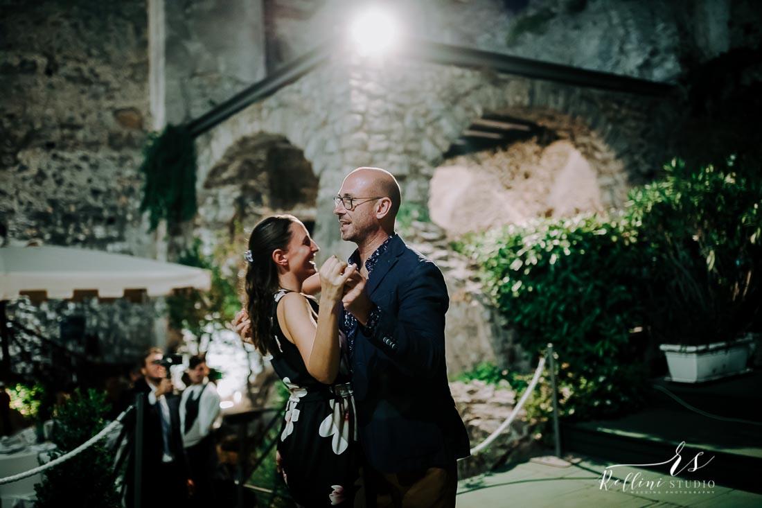 matrimonio Castello di Arechi Salerno 172.jpg