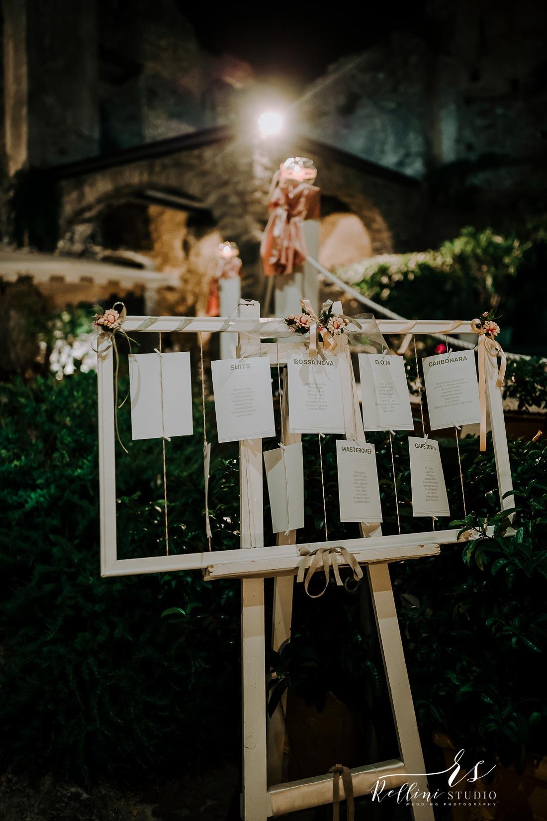 matrimonio Castello di Arechi Salerno 171.jpg