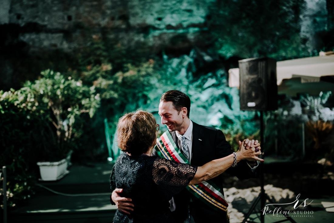 matrimonio Castello di Arechi Salerno 173.jpg