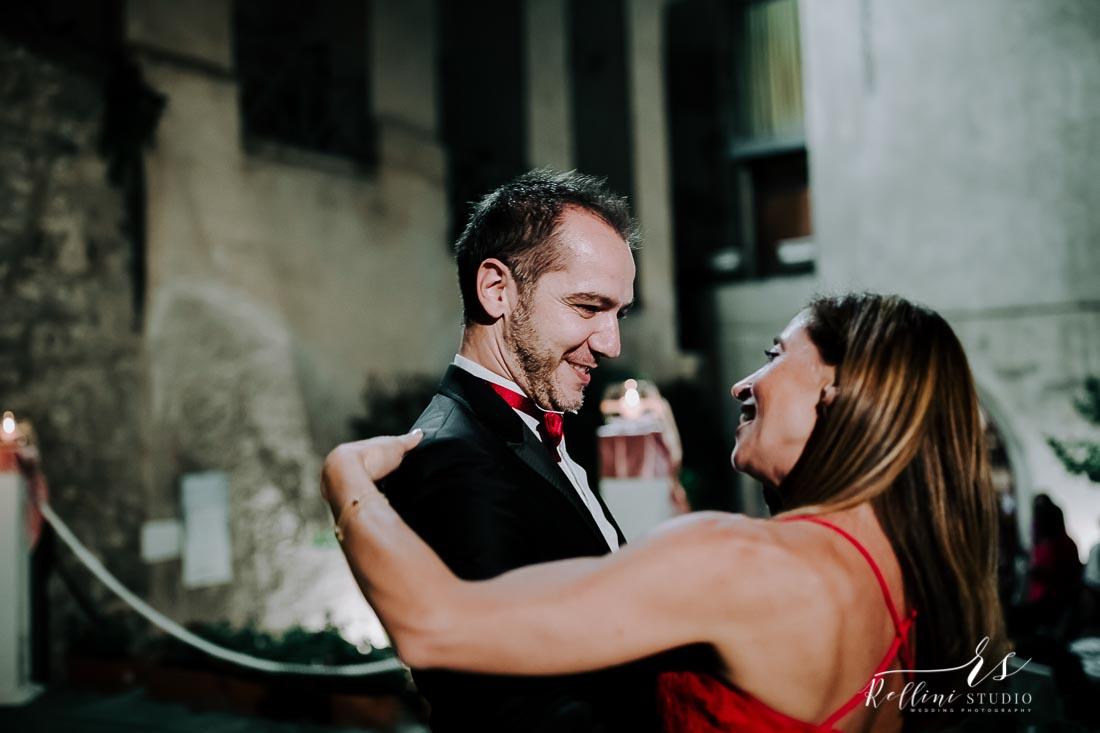 matrimonio Castello di Arechi Salerno 174.jpg
