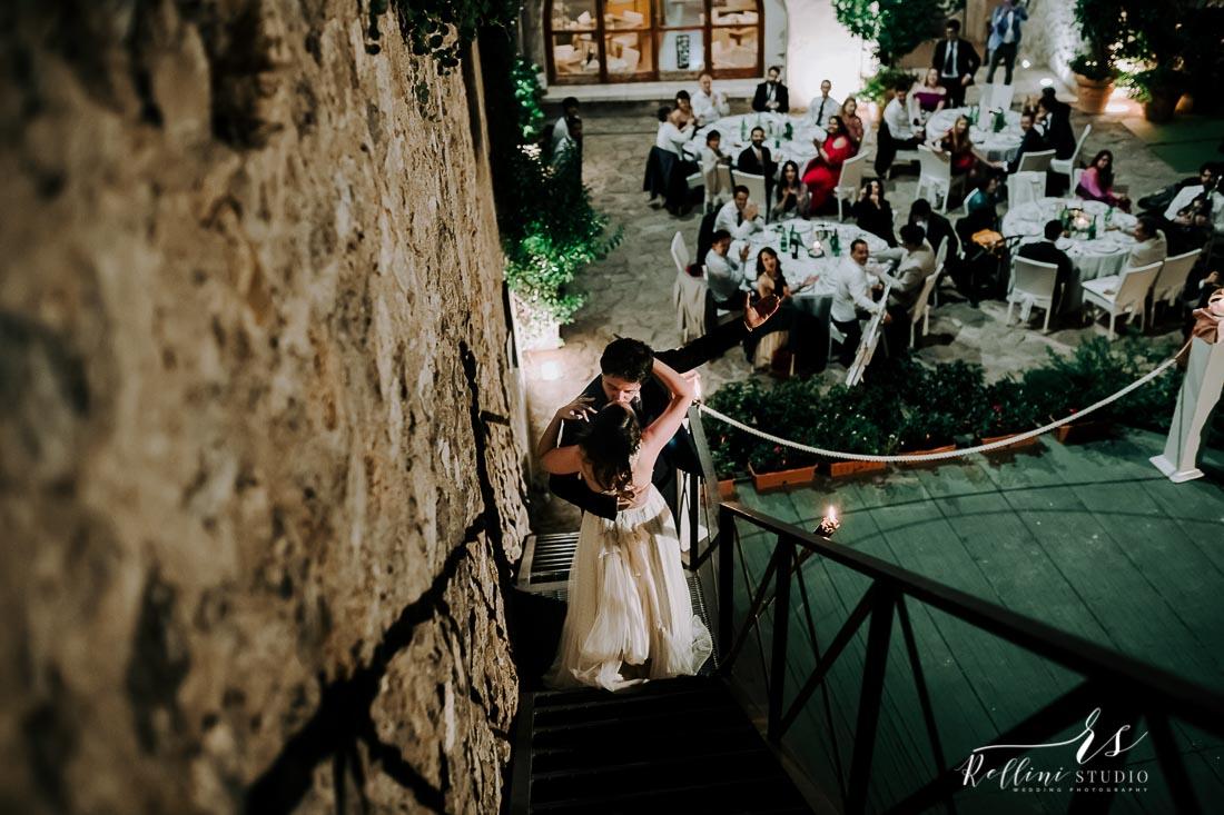 matrimonio Castello di Arechi Salerno 177.jpg