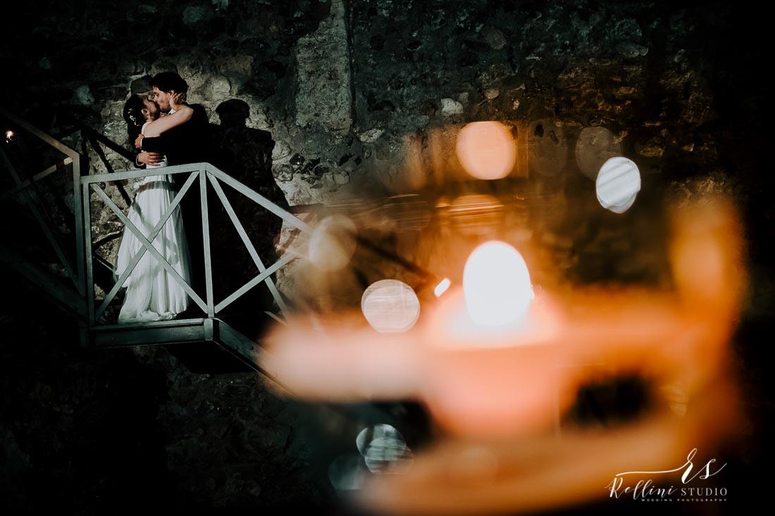 matrimonio Castello di Arechi Salerno 178.jpg