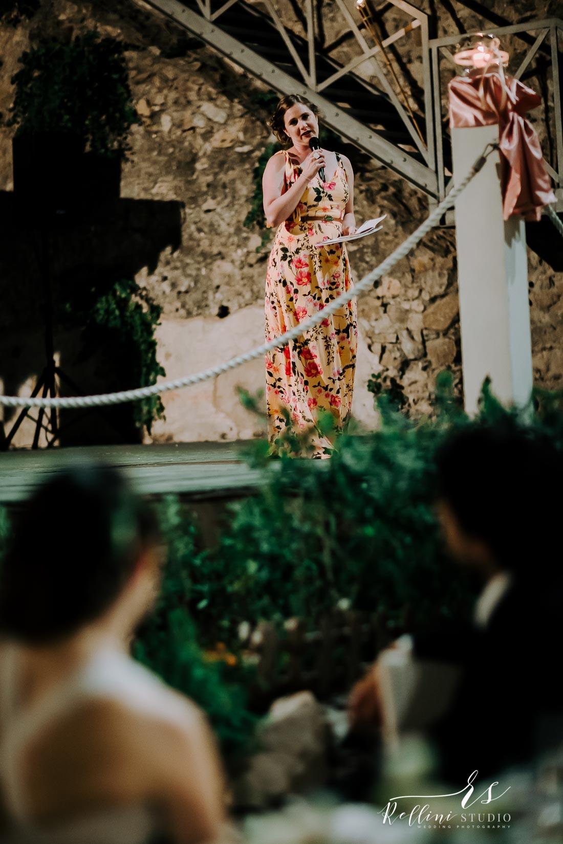 matrimonio Castello di Arechi Salerno 179.jpg
