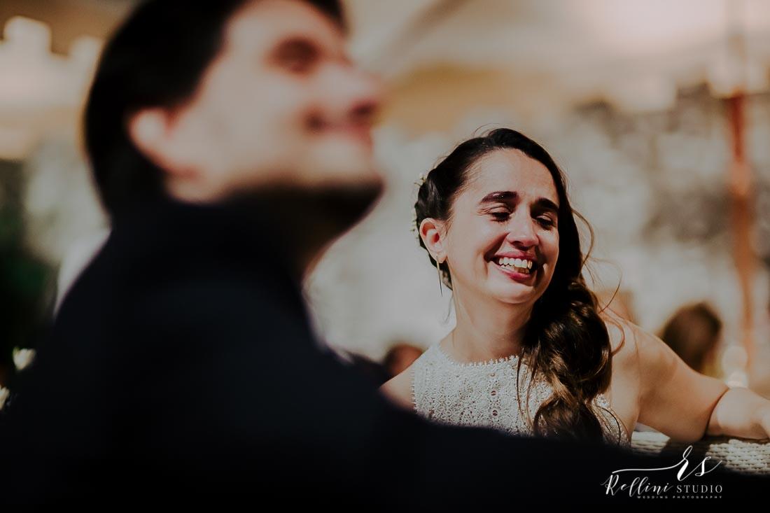matrimonio Castello di Arechi Salerno 180.jpg