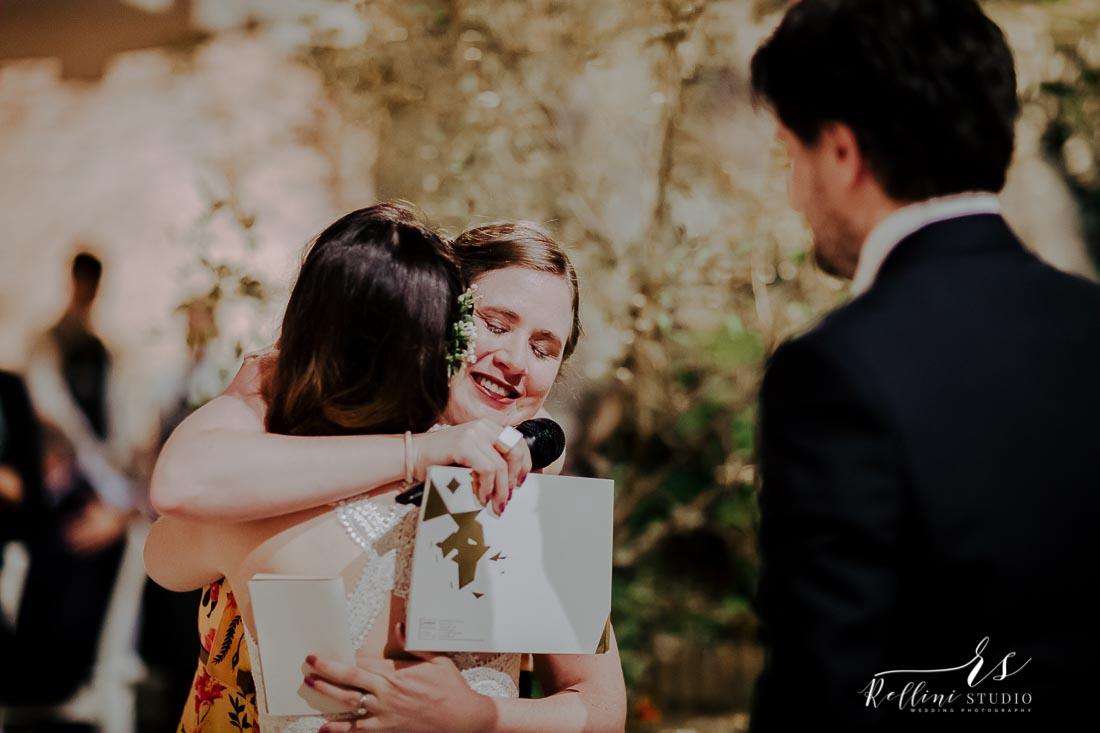 matrimonio Castello di Arechi Salerno 183.jpg