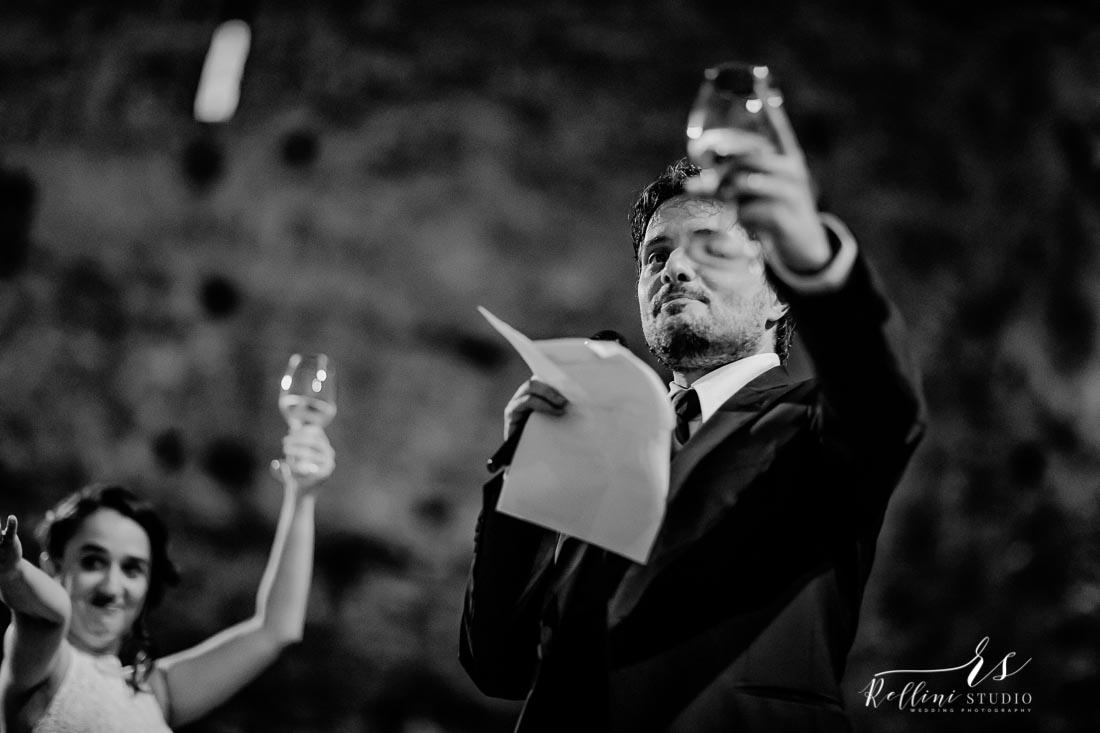 matrimonio Castello di Arechi Salerno 186.jpg