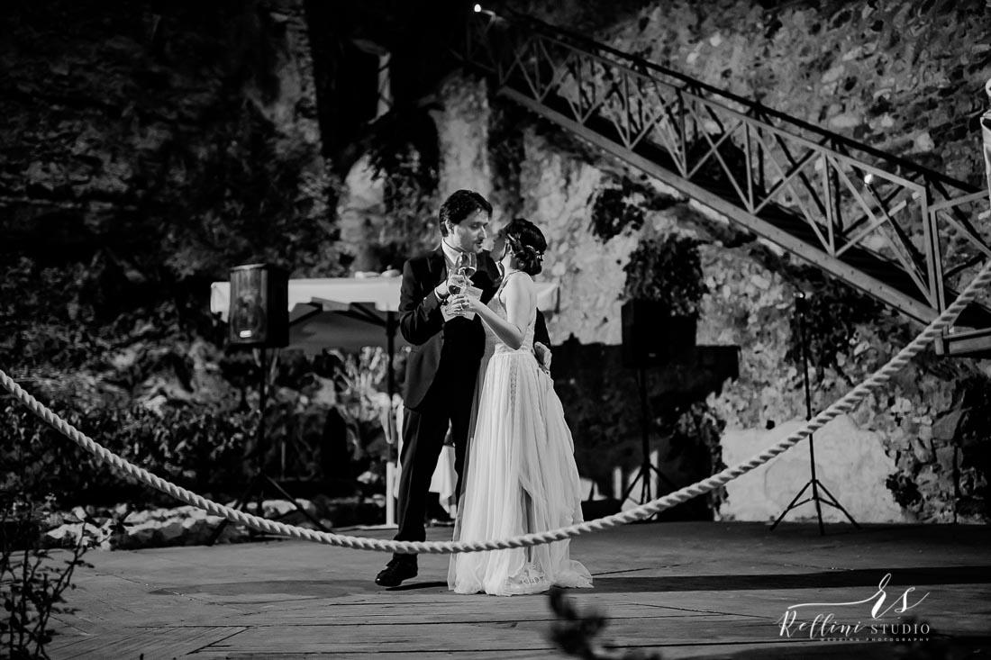 matrimonio Castello di Arechi Salerno 187.jpg