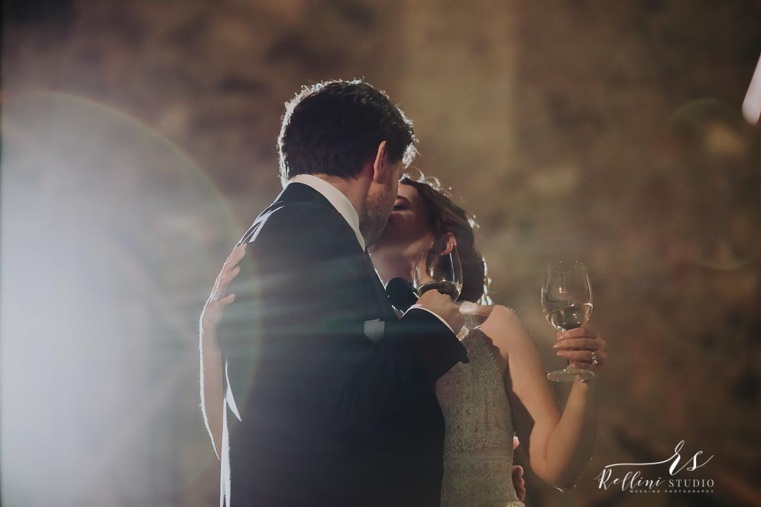 matrimonio Castello di Arechi Salerno 191.jpg