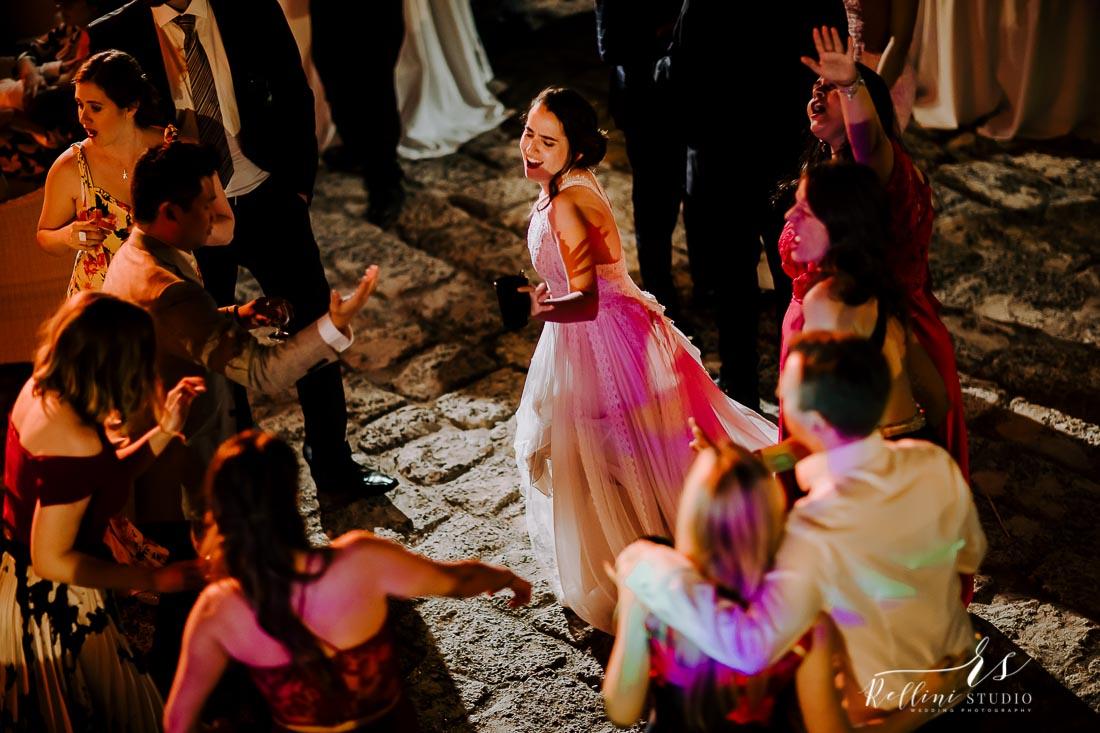 matrimonio Castello di Arechi Salerno 195.jpg
