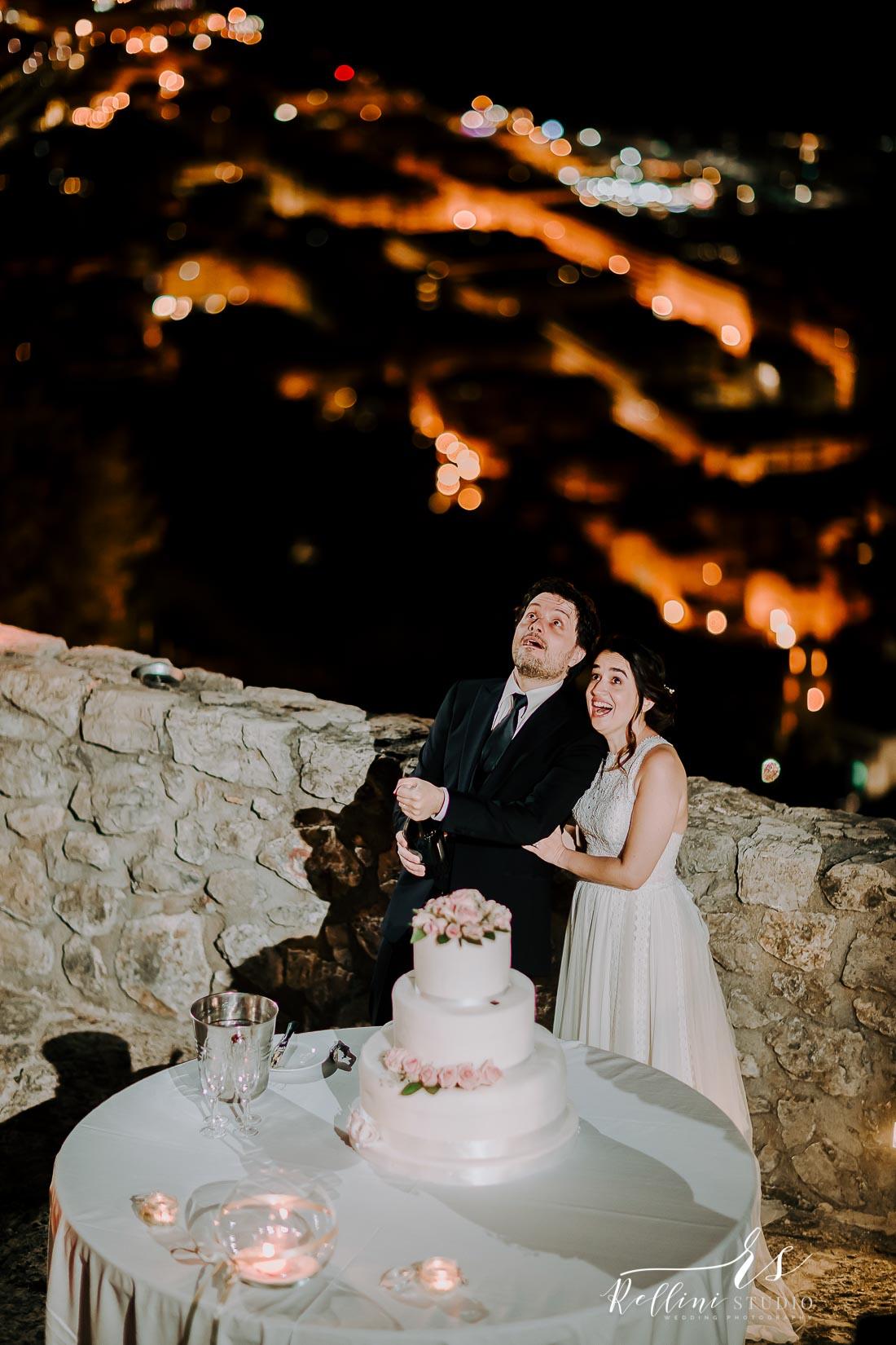 matrimonio Castello di Arechi Salerno 197.jpg