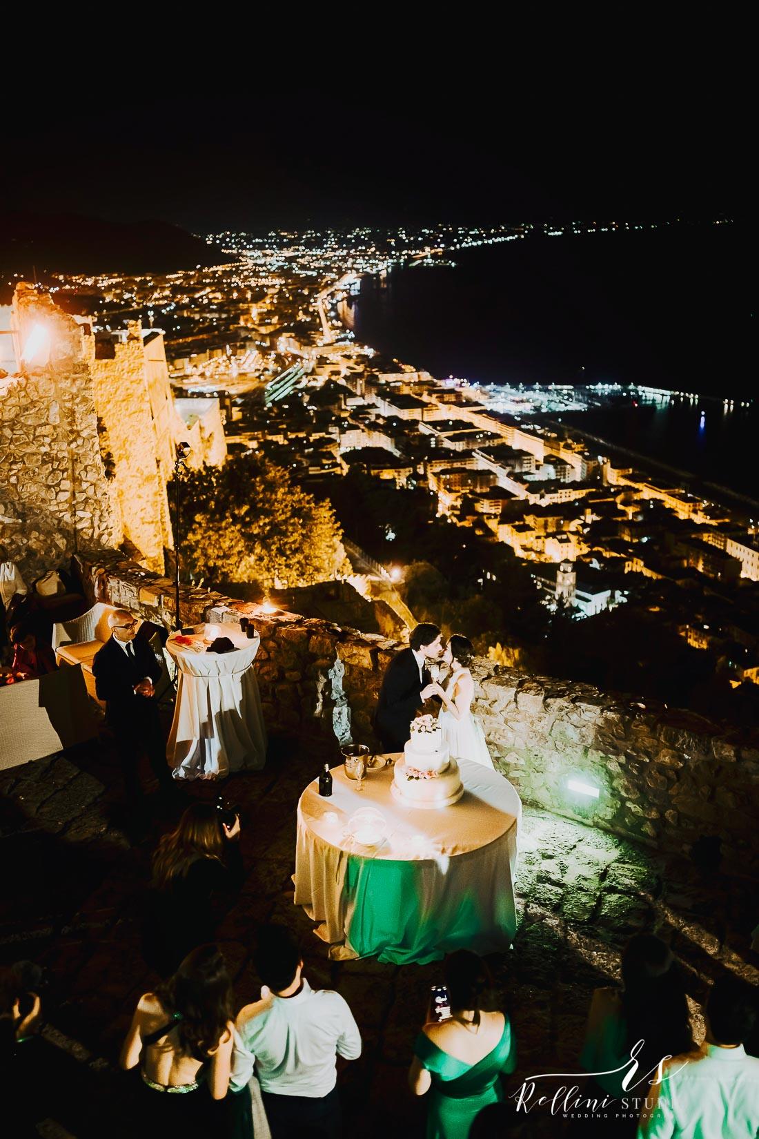 matrimonio Castello di Arechi Salerno 198.jpg