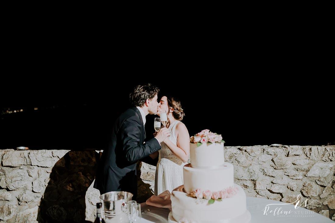 matrimonio Castello di Arechi Salerno 199.jpg