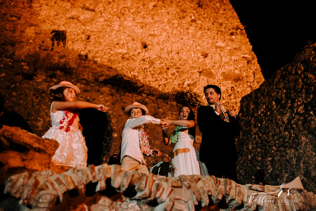 matrimonio Castello di Arechi Salerno 200.jpg