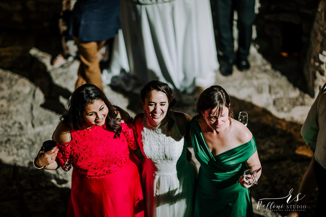 matrimonio Castello di Arechi Salerno 201.jpg