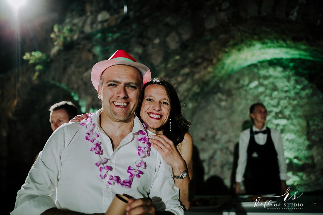 matrimonio Castello di Arechi Salerno 202.jpg