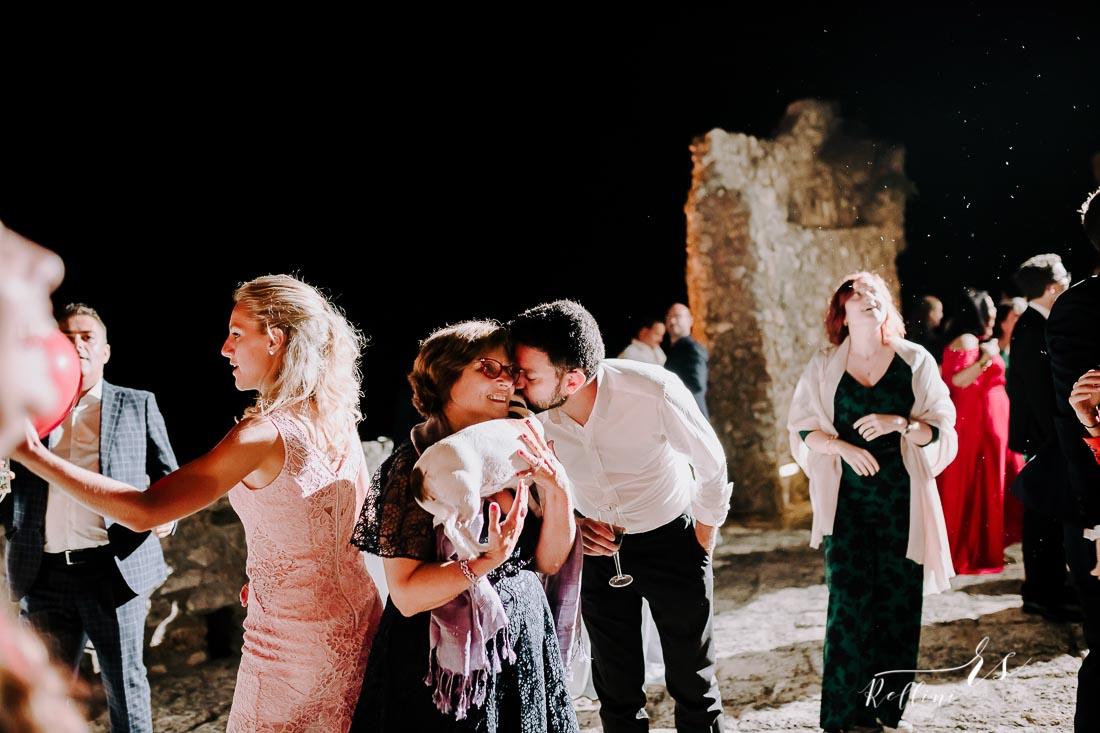 matrimonio Castello di Arechi Salerno 203.jpg