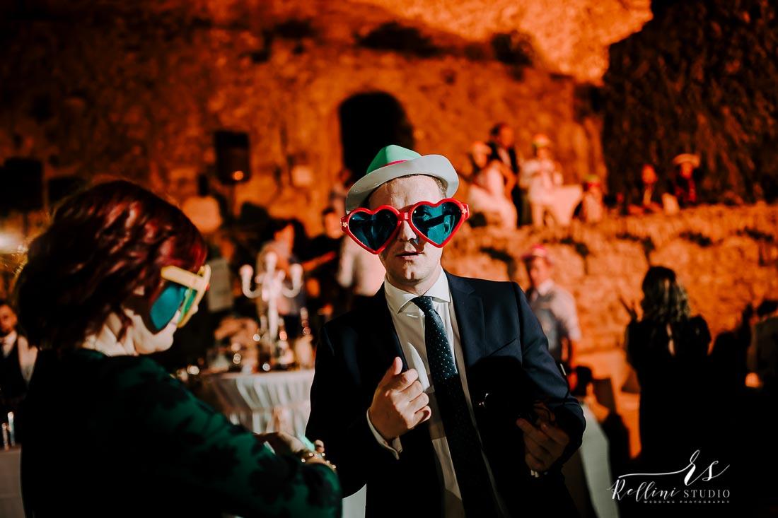 matrimonio Castello di Arechi Salerno 204.jpg