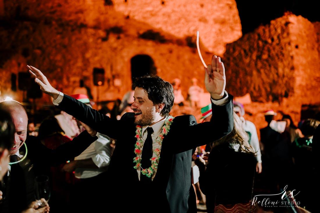 matrimonio Castello di Arechi Salerno 206.jpg