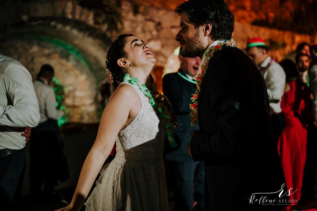 matrimonio Castello di Arechi Salerno 207.jpg