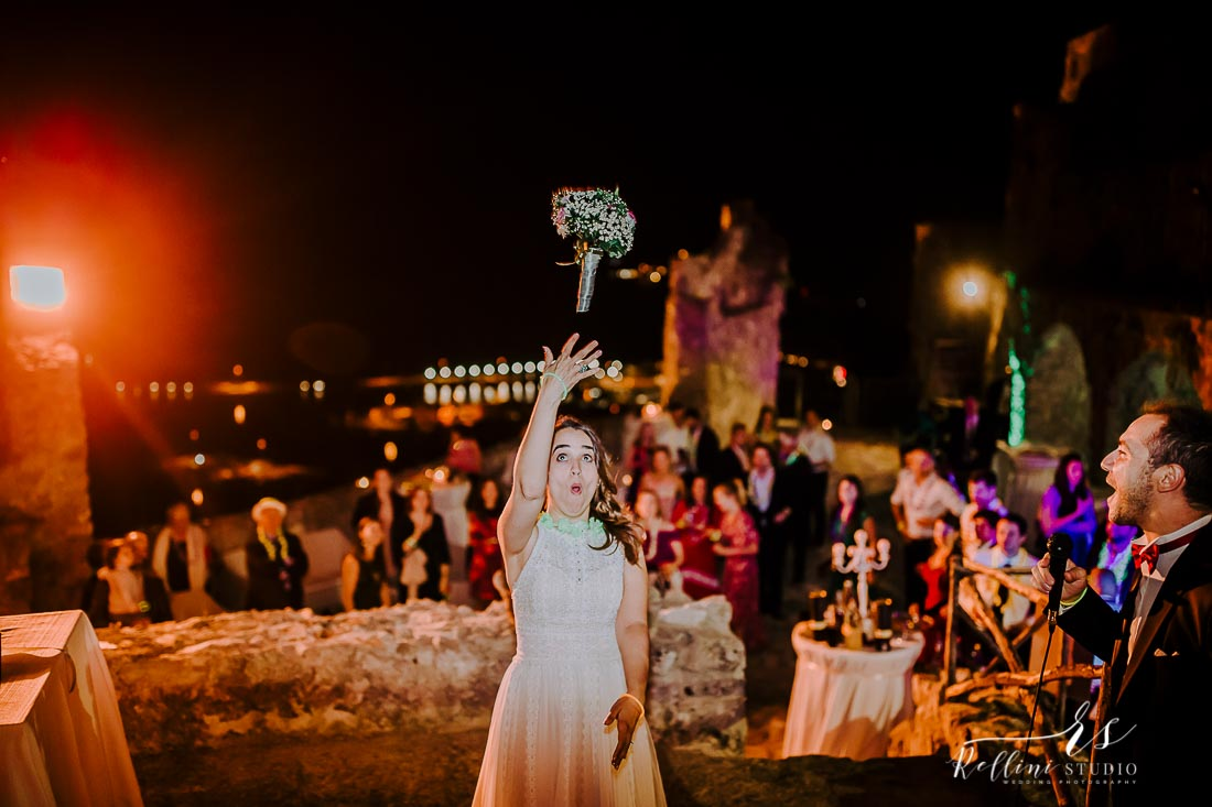matrimonio Castello di Arechi Salerno 209.jpg