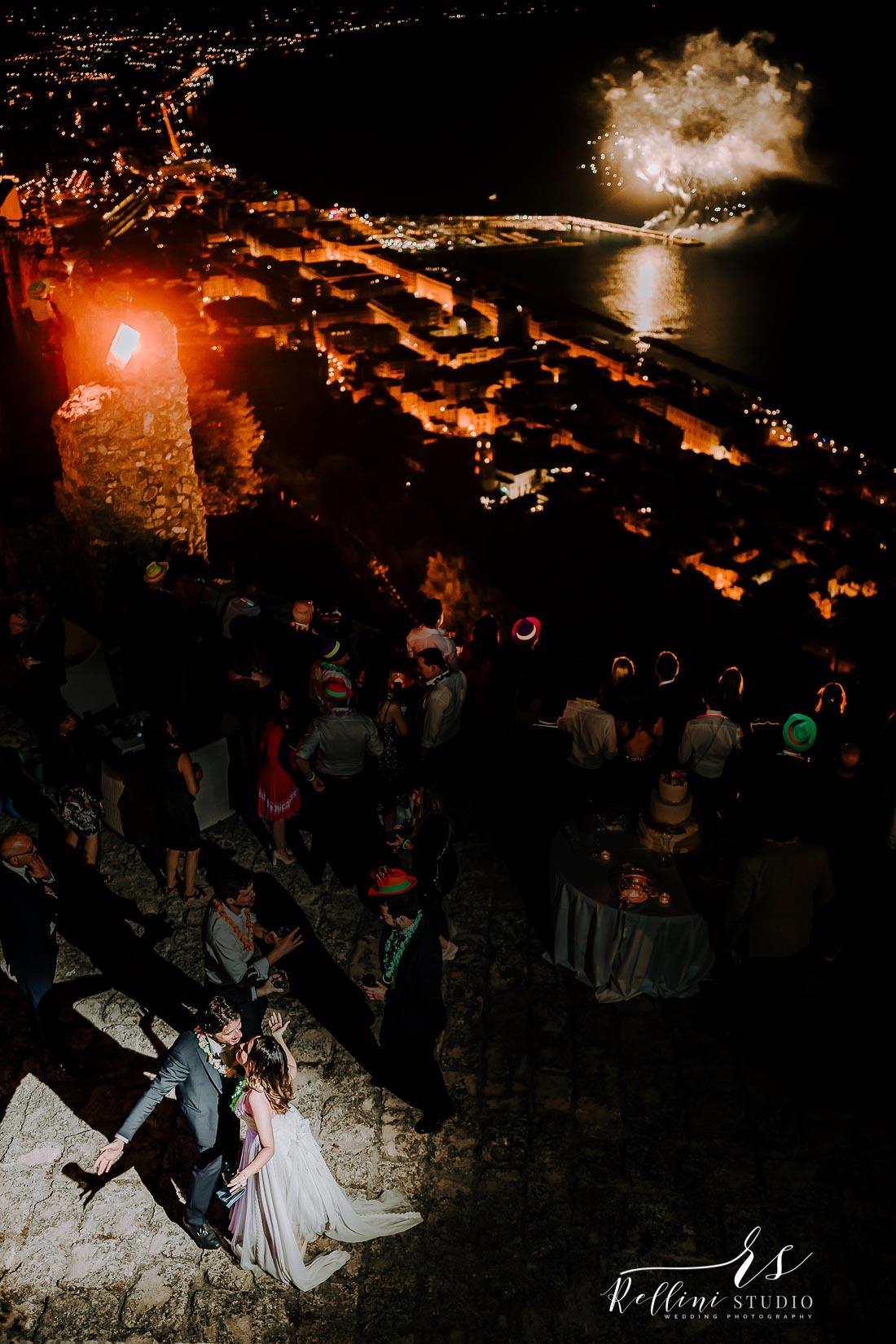 matrimonio Castello di Arechi Salerno 208.jpg