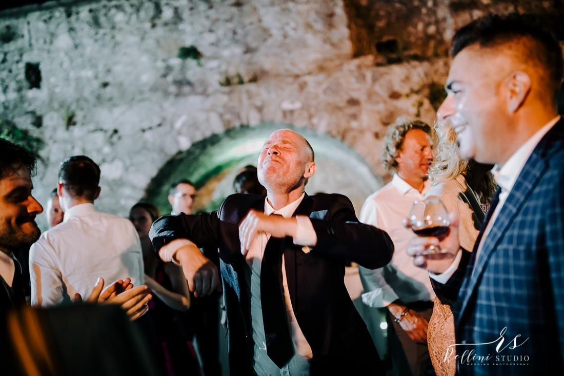 matrimonio Castello di Arechi Salerno 211.jpg