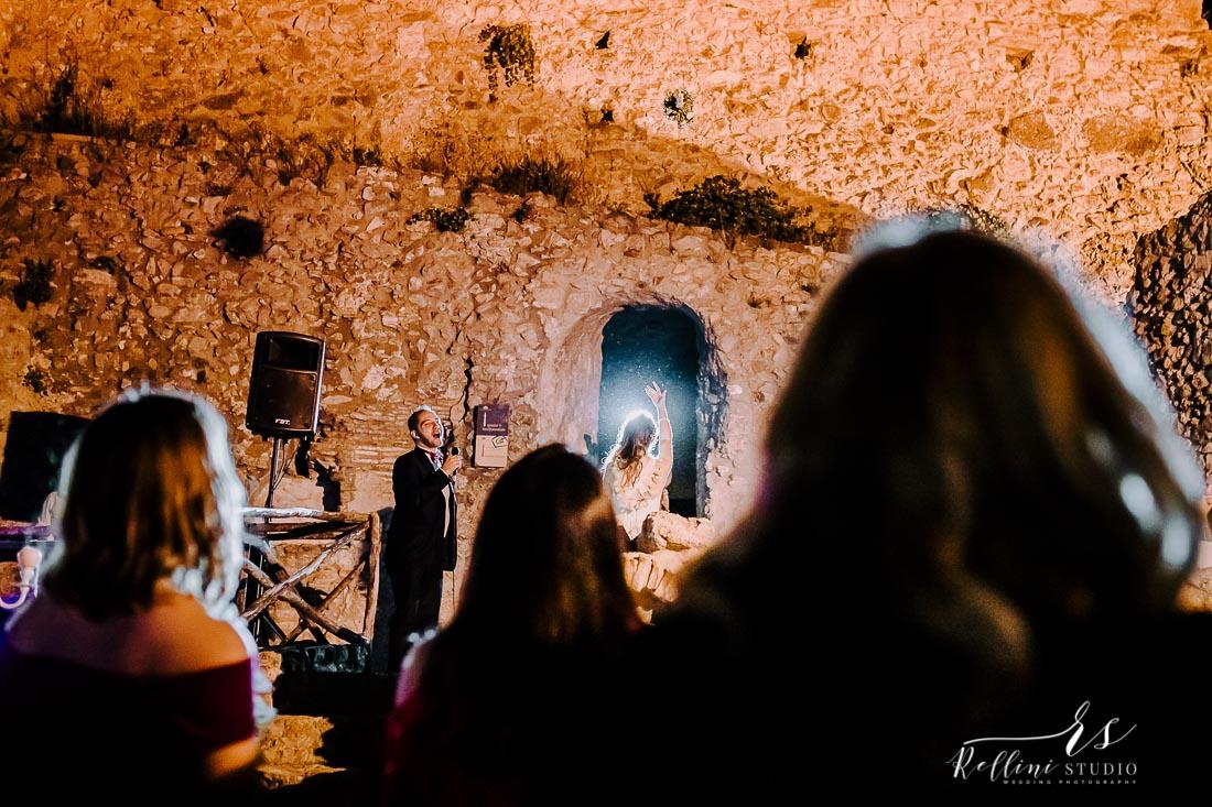 matrimonio Castello di Arechi Salerno 210.jpg