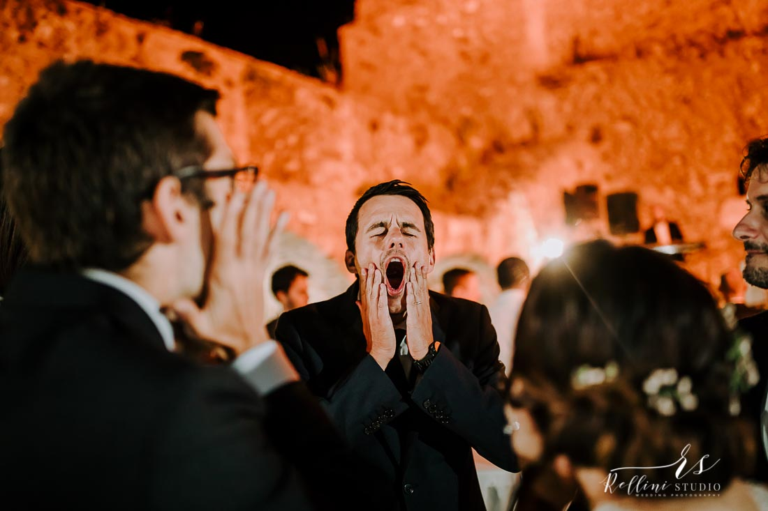 matrimonio Castello di Arechi Salerno 212.jpg