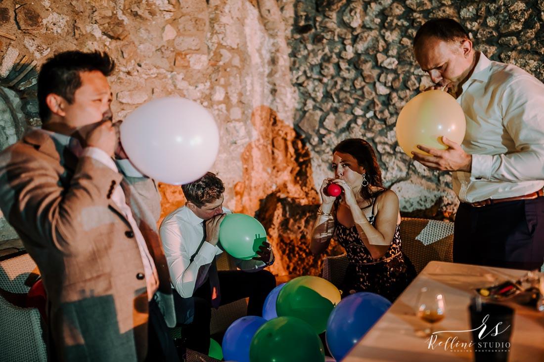 matrimonio Castello di Arechi Salerno 213.jpg