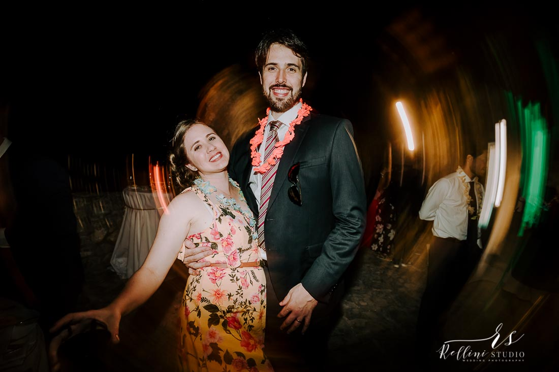 matrimonio Castello di Arechi Salerno 219.jpg