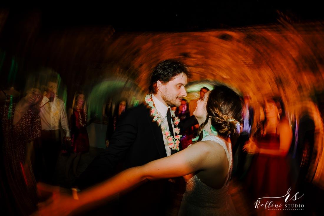 matrimonio Castello di Arechi Salerno 222.jpg