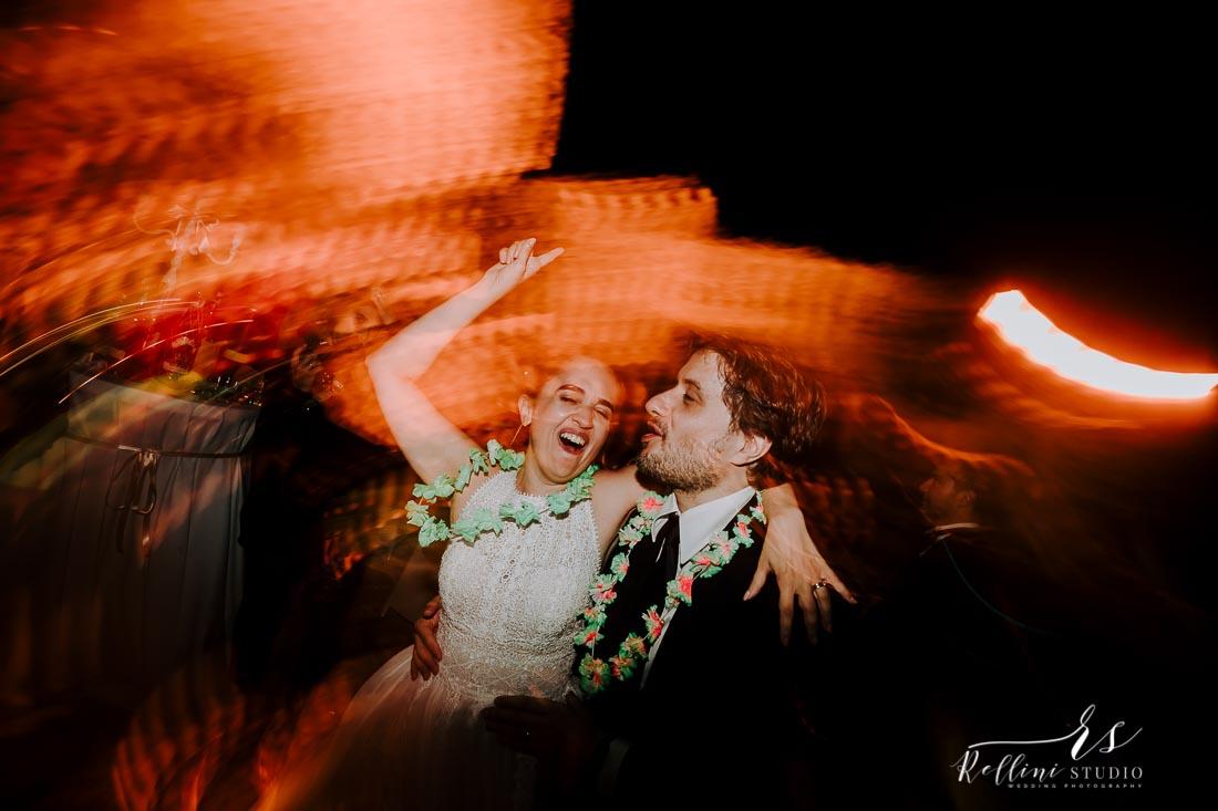matrimonio Castello di Arechi Salerno 223.jpg
