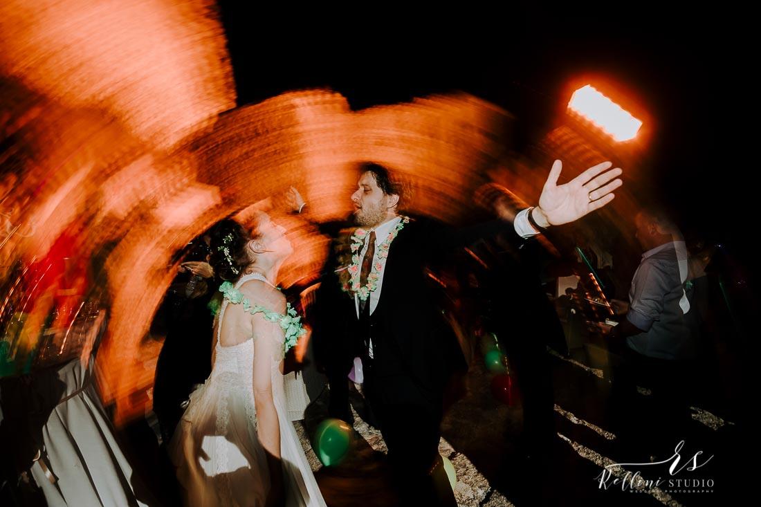 matrimonio Castello di Arechi Salerno 224.jpg