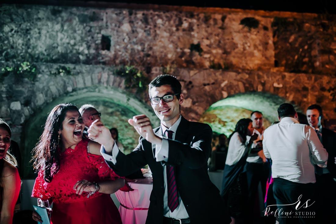 matrimonio Castello di Arechi Salerno 237.jpg