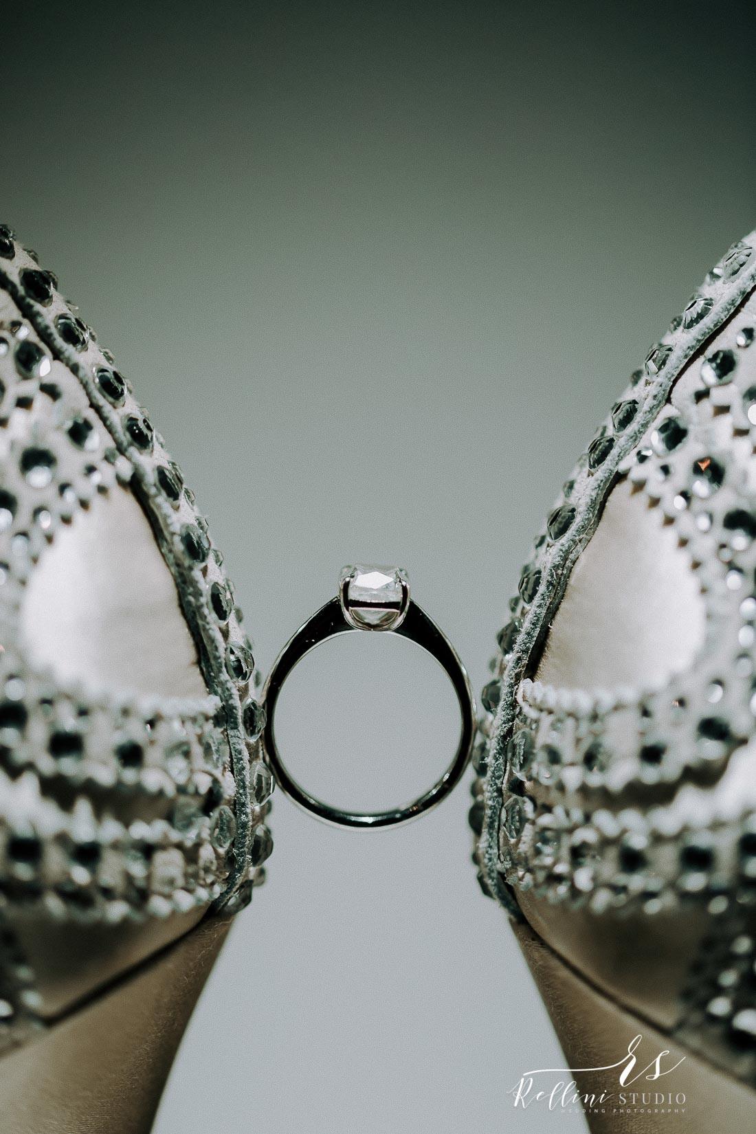 wedding castello di Rosciano 006.jpg