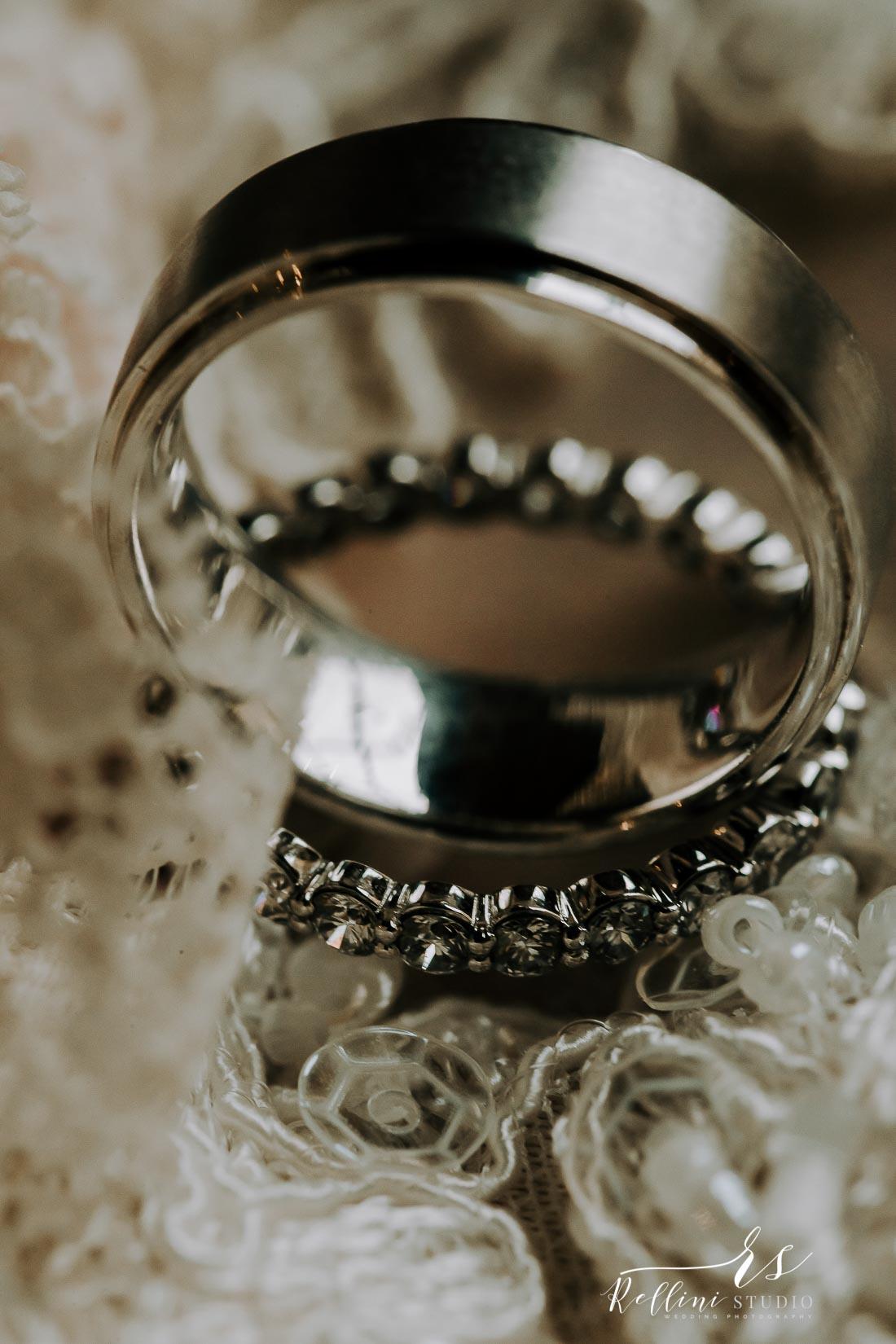 wedding castello di Rosciano 011.jpg