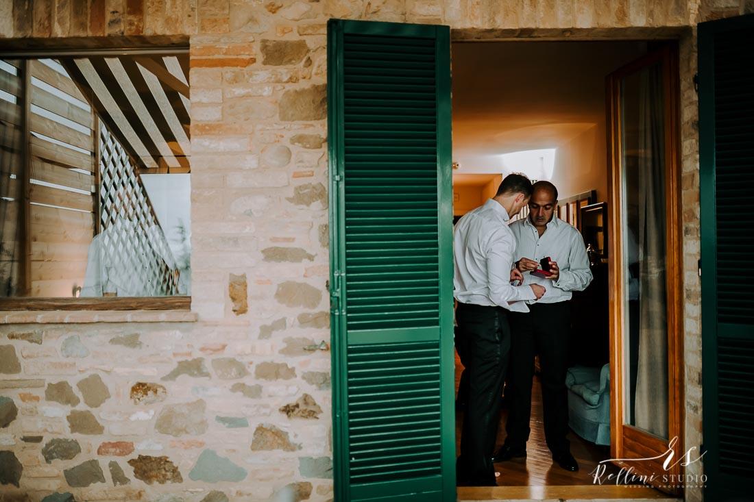 wedding castello di Rosciano 031.jpg