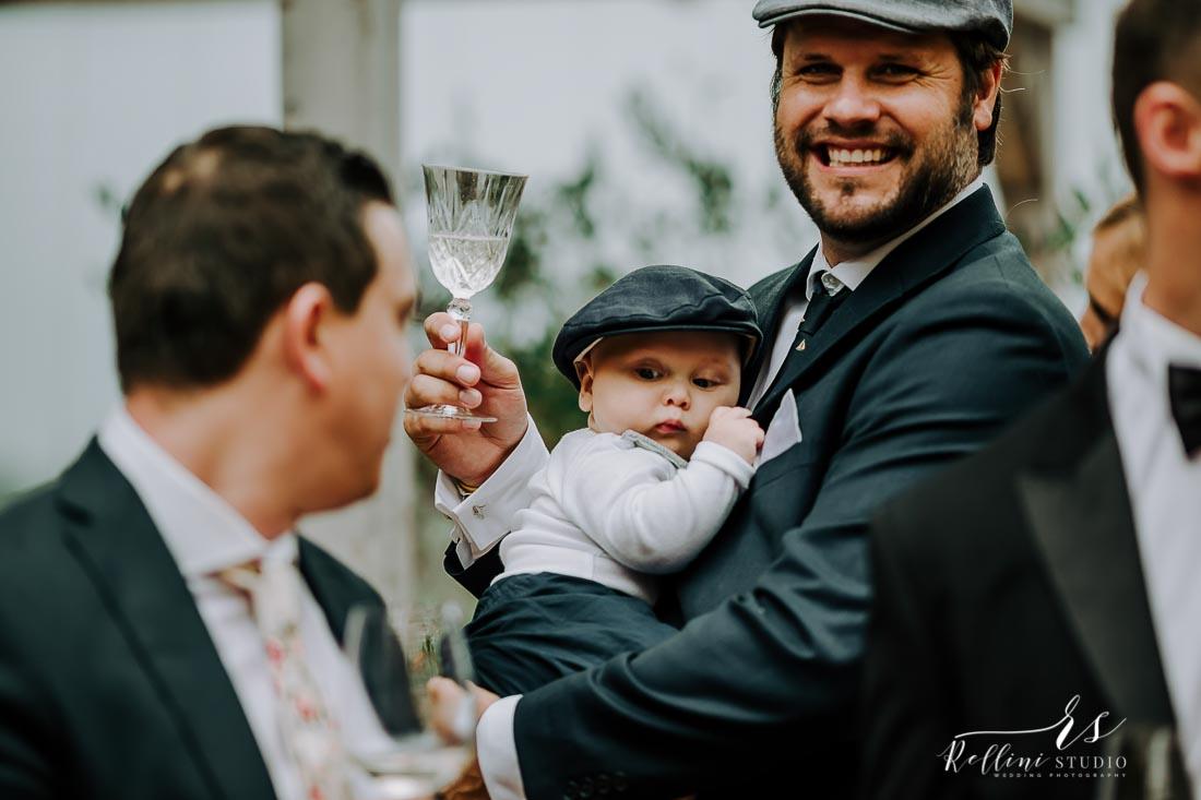 wedding castello di Rosciano 049.jpg
