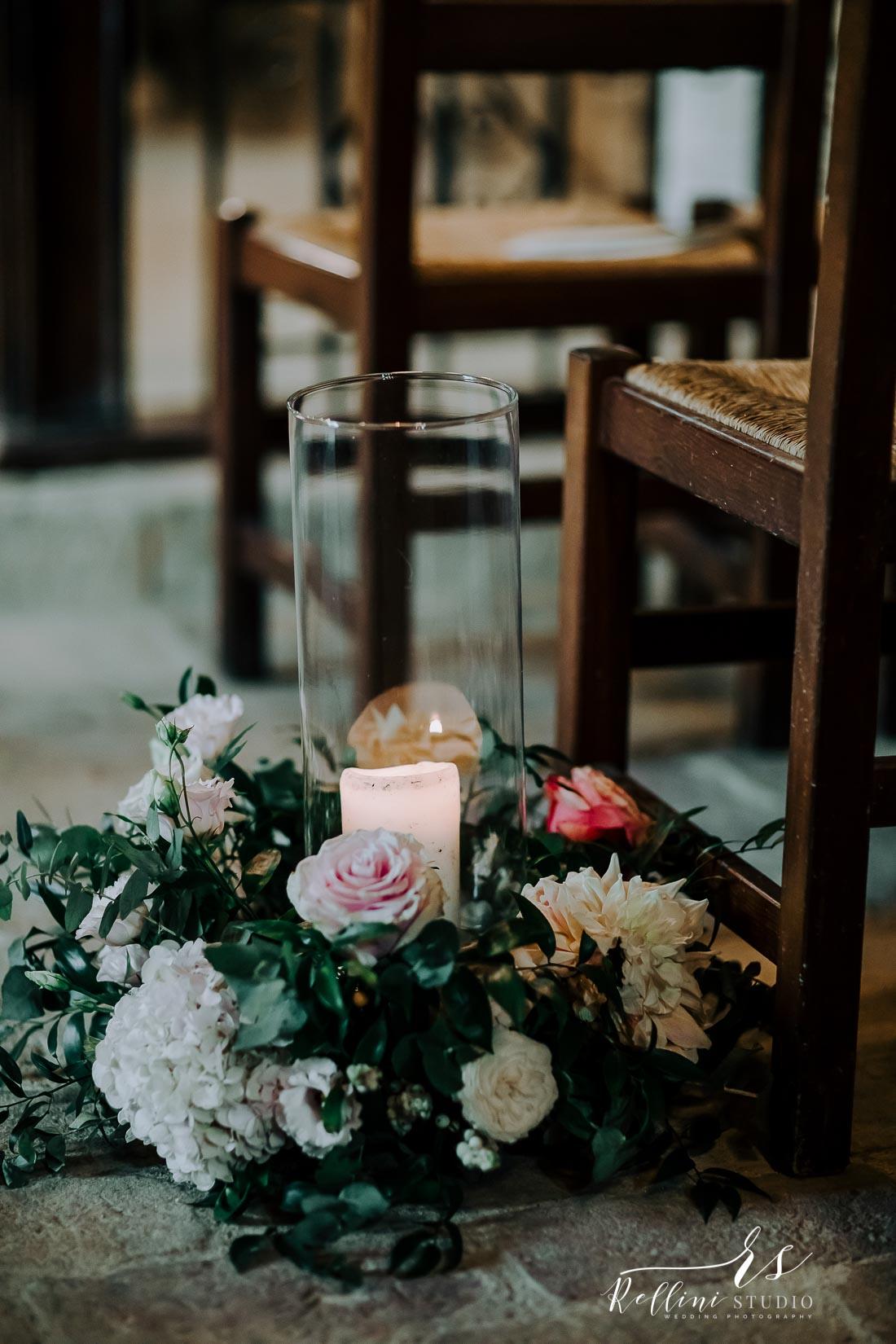 wedding castello di Rosciano 054.jpg