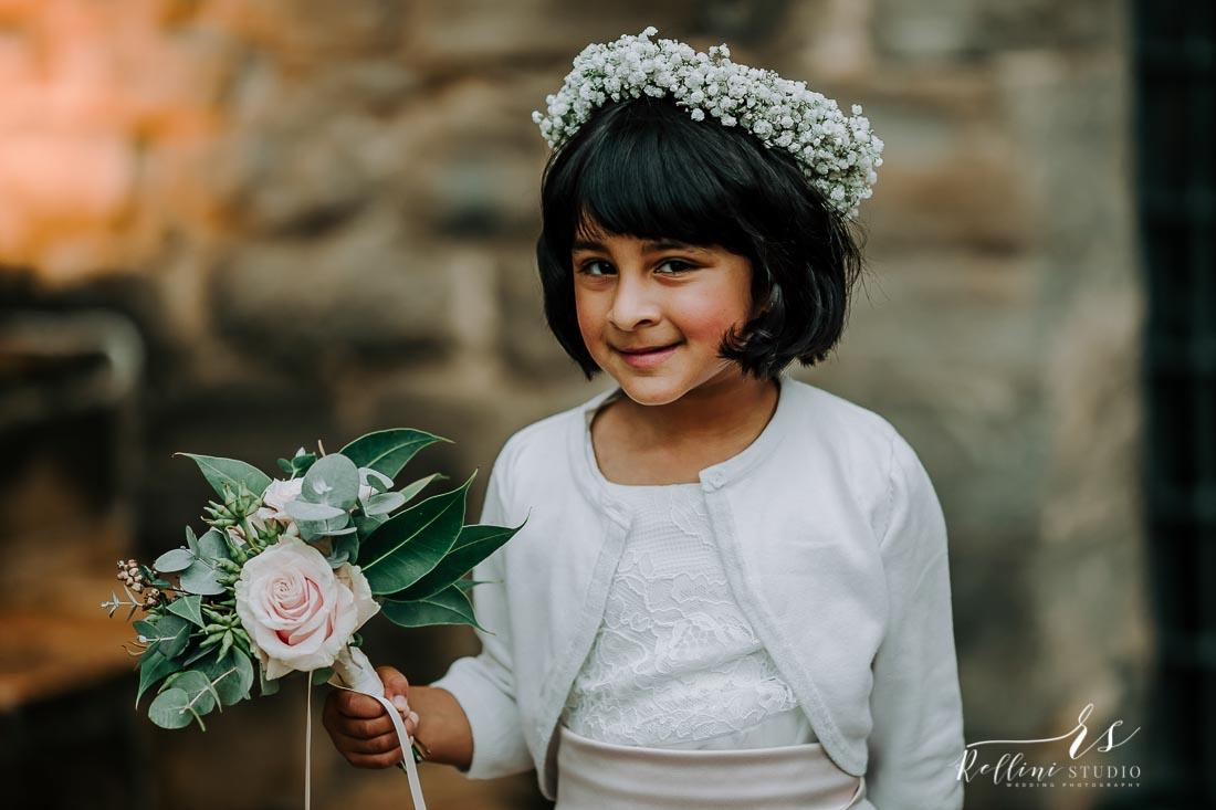 wedding castello di Rosciano 056.jpg