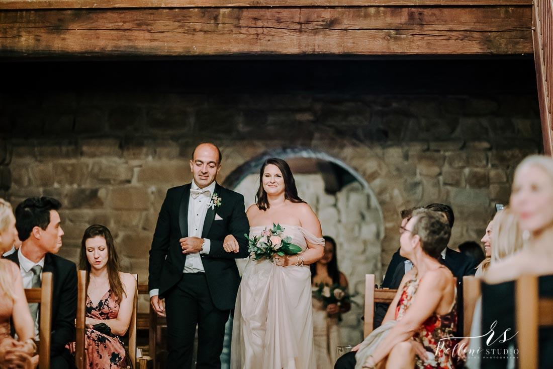 wedding castello di Rosciano 062.jpg